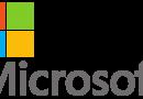 Goedkoop tweedehands Microsoft licenties kopen