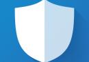 De beste gratis antivirusprogramma's voor Android