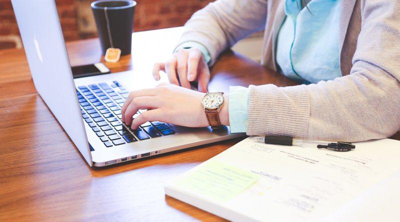 Online een zorgverzekering vergelijken