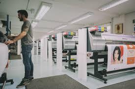Is digitaal printen de toekomst?