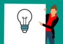 PowerPoint presentatie maken voor het pitchen van je bedrijf