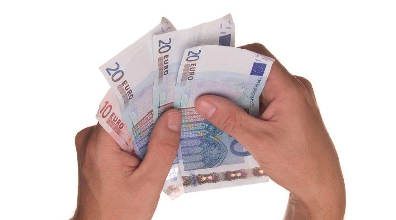 Een lening aanvragen, waar moet ik op letten?