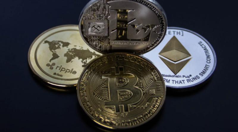 Dit moet je weten wanneer je in Bitcoins gaat investeren