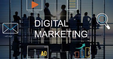 Het beste uit online marketing halen